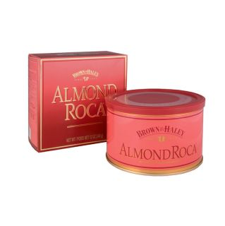 Almond Roca Chocolates - Best Price: 3 boxes (36 oz)