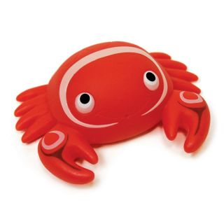 Bath Toy - Crab