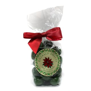 Emerald Sweets - Mint N Cookie Malt Balls - 5.5oz