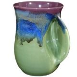 Handwarmer Mugs - Mossy Creek - Right Handed - 5
