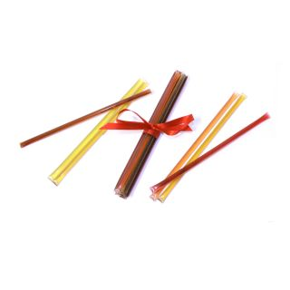 Honey Sticks - Assorted Flavors, 10 ct.
