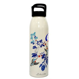 Liberty Bottleworks - Native Hummingbird Water Bottle - 24oz