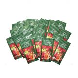 McSteven's Spiced Apple Cider - Instant Drink Mix - Best Price: 12 bags (12 oz)