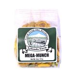 Mega-Munch Mix - Lyfonda Farm, 4 oz.