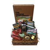 Pacific Northwest Sampler - Large Gift Box