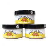 Rub With Love Crab Cake Mix - Special Offer: 10% off 3 tubs