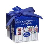 Seattle Chocolates - Blue Starry Night Box - 6 oz