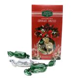 Seattle Chocolates Woodland Joy Truffle Box - 4 oz