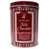 Sweetridge Peppermint Hot Chocolate - 16 oz.