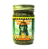 Western Salsa, Medium <BR>