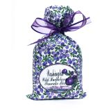 Wild Huckleberry Pancake Mix - 16 oz