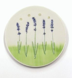 Washington Lavender