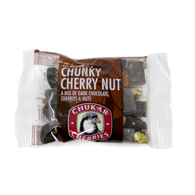 Chukar Cherry Snack Pack - Chunky Cherry Nut, 1.85 oz.