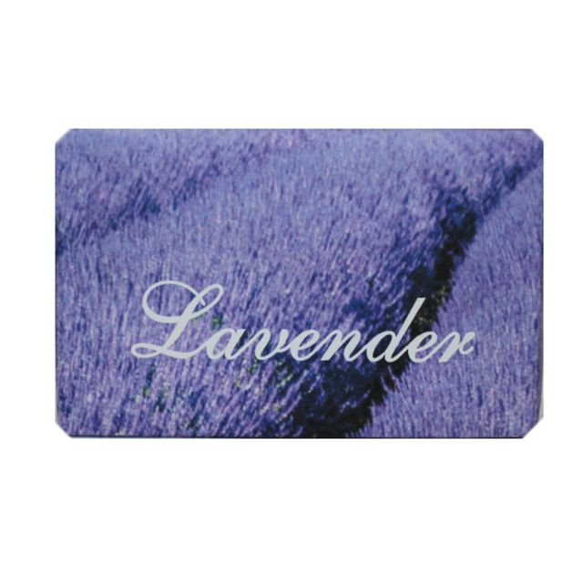 Lavender Soap - Hidden Valley Farm - 3.4oz