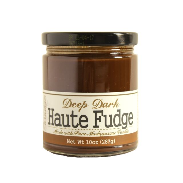 Paradigm Haute Fudge - 10 oz