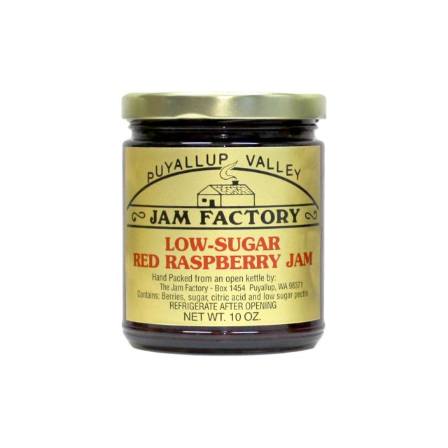 ... sugar free red raspberry fruit spreads low sugar red raspberry jam